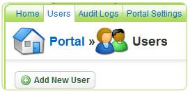 exchange-portal
