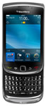 phone=blackberry-torch