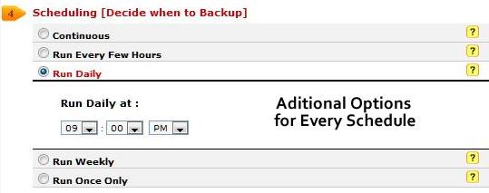 realtimebackup_scheduling