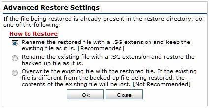 restore_adv