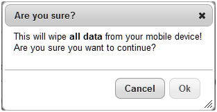 smart-phone-data-wipe