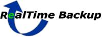 RealTime Backup Software