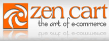 zencart-shopping-cart-hosting