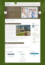 website design in texas